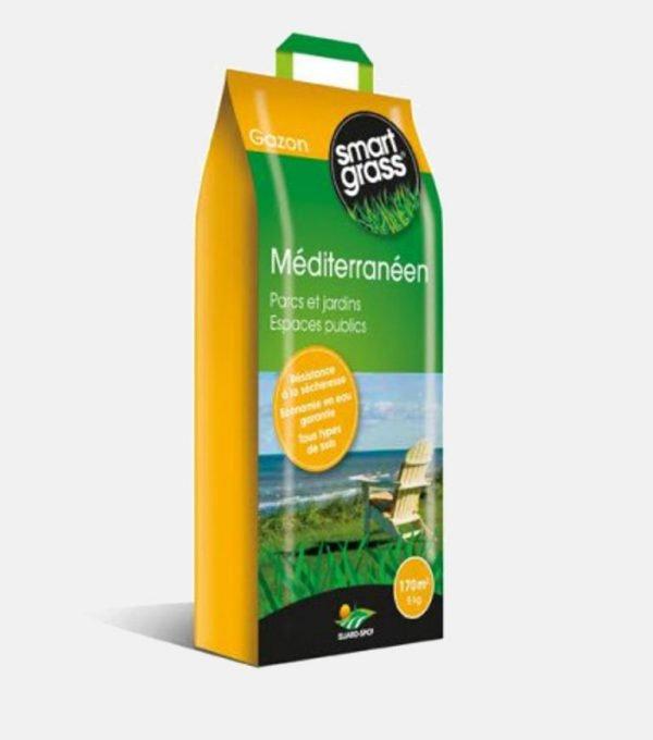 graines-de-gazon-mediterraneen-smart-grass
