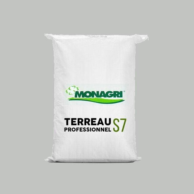 sac-de-terreau-s7-pro