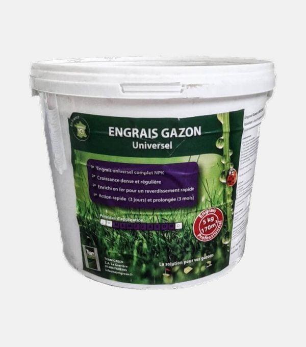 engrais-gazon-team-green-universel