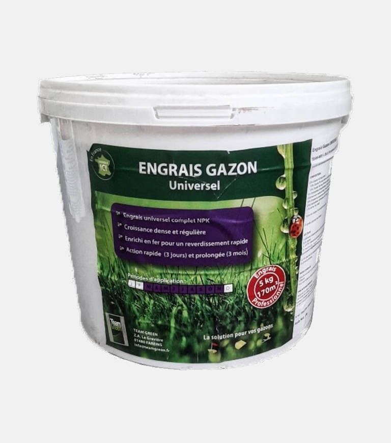 engrais-gazon-team-green-universel