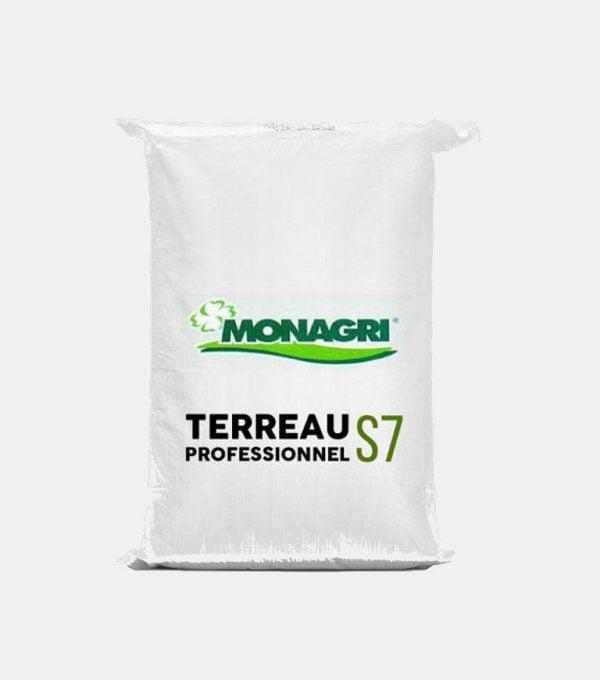 sac-terreau-professionnel-monagri-s7