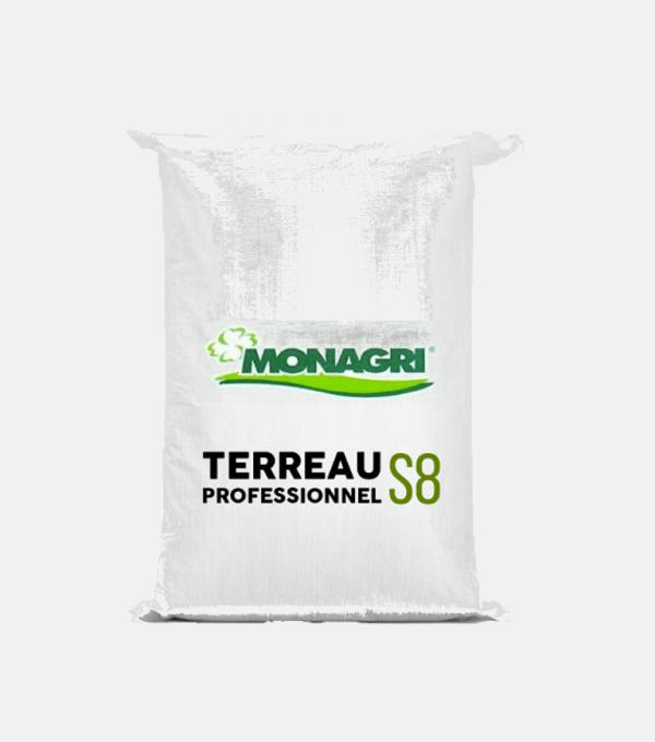 sac-terreau-professionnel-monagri-s8