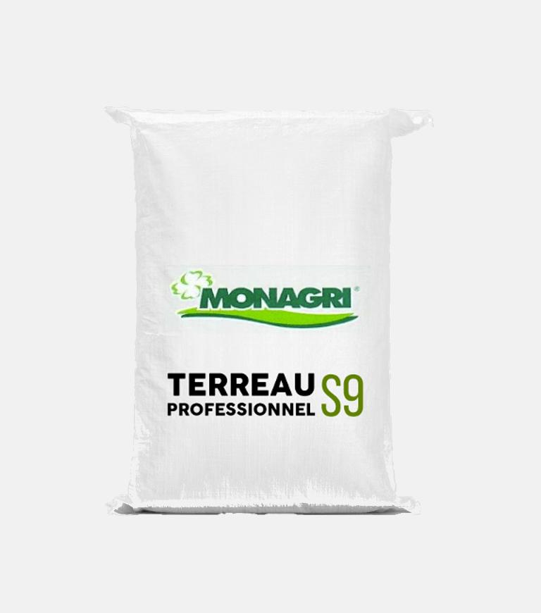 sac-terreau-professionnel-monagri-s9