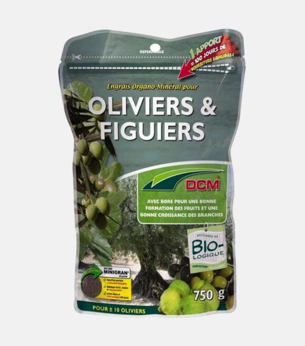 engrais-oliviers-et-figuiers-dcm-750g