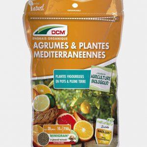 engrais-mediterra-et-agrumes-DCM