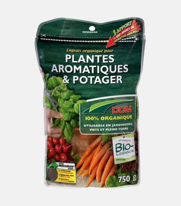 engrais-dcm-plantes-aromatiques-et-potager