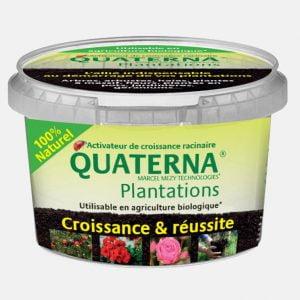 engrais-biologique-quaterna-plantations