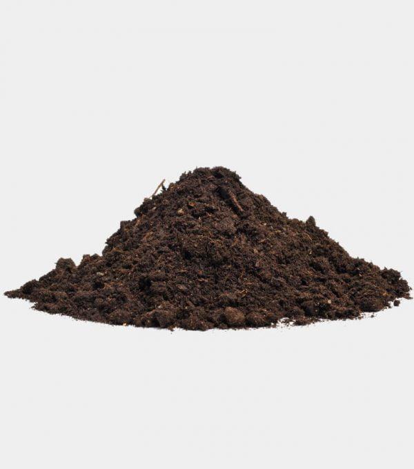 compost-en-vrac-big-bag