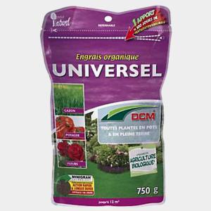 engrais-biologique-universel-dcm
