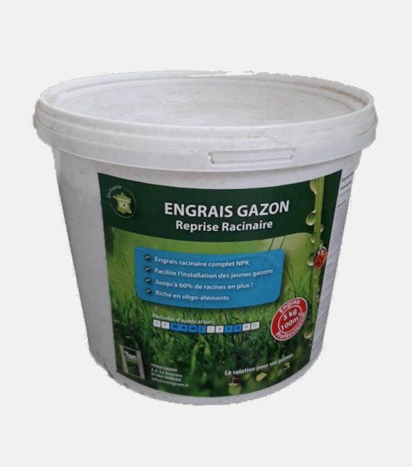 team-green-enracinement-engrais-gazon